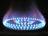 $120,000+ (net) Self employed B or C Gas fitter. Service, Repair