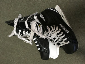 URGENT SALE - BAUER SKATES FOR MAN
