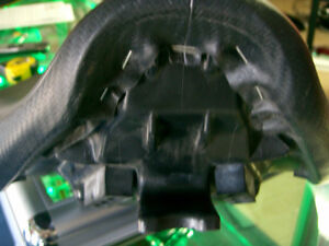 Honda 750 Spirit seat  recycledgear.ca Kawartha Lakes Peterborough Area image 3