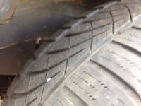 Tires for sale !!