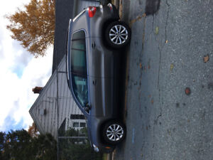 2011 VW Tiguan For Sale