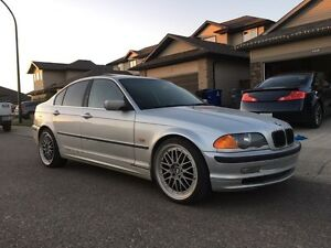 2000 BMW 328i - NEED GONE