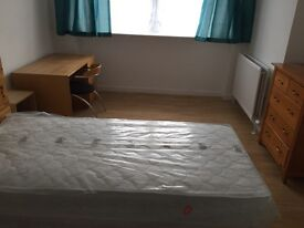 HMO Rooms To Rent