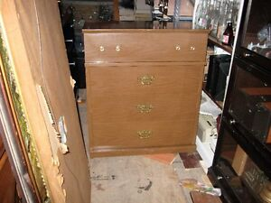 SOLID WOOD DRESSERS AT REASONABLE PRICE.