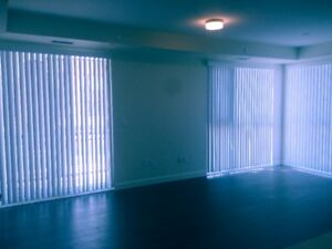 Vertical Blinds save up to 80%