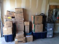 Huge Lot of Soapmaking & Toiletry Makjng Supplies