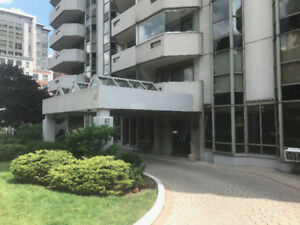 Gorgeous 2 Bedroom Condo for Rent in Downtown Hamilton