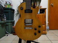 Gibson Les Paul BFG USA-Cash or Trade