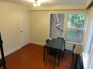 4 Student Rooms near McMaster, Mohawk