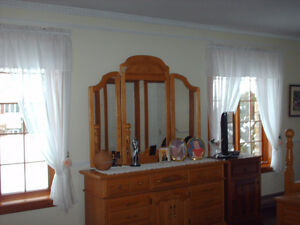 Magnifique maison St-Hyacinthe annexe Saint-Hyacinthe Québec image 4