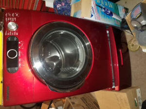 Samsung Dryer For Sale