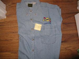Sunoco Shirts