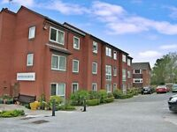 "PRIVATE SALE A One Bedroomed, nicely decorated retirement apartment - ""Fully Furnished"" !"