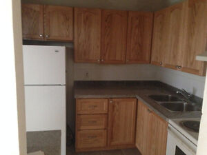 Fully Fenced backyard , close to amenities - ACT FAST