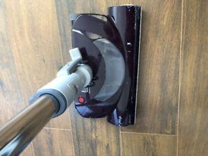 Vacuum Kenmore elegance