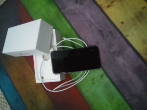 iphone 6 64gb priced to sell