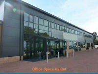 Co-Working * Works Road - SG6 * Shared Offices WorkSpace - Letchworth