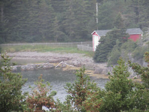 …1.24 ACRE OCEANFRONT..INCREDIBLE VIEWS..AVONDALE. St. John's Newfoundland image 4