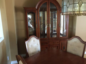 High-Quality Used Furniture For Sale