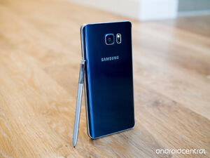 PERFECT CONDITION NOTE 5
