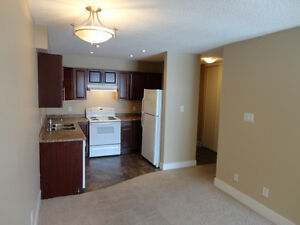 #306-512 4th Ave North Great Affordable Condo