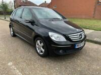 Mercedes-Benz B150 1.5 SE Petrol ULEZ Free