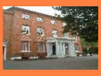 ( RG21 - Basingstoke ) Serviced Offices to Let - £ 250