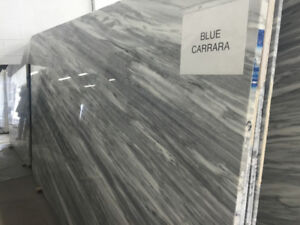 Italian Marble for Sale