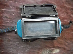 Welding and Safety Glasses Goggles lot