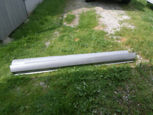 new rocker panels 4 sale