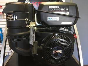 Kohler 14HP Engine