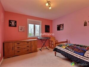 Townhouse for sale - Open house today 12h00-16h00 Gatineau Ottawa / Gatineau Area image 7