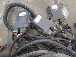 Dickey-john modules London Ontario image 2