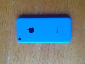 IPHONE 5c FOR SALE!!