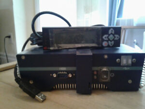 MEV/SRM for restaurant-cafe-bar-barely used
