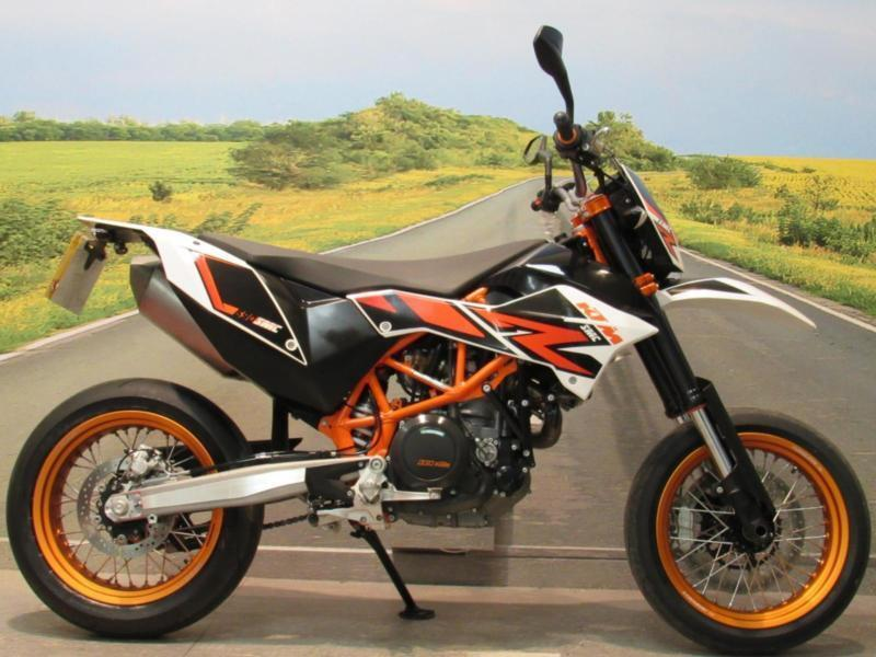 ktm 690 smc r 2016 in clay cross derbyshire gumtree. Black Bedroom Furniture Sets. Home Design Ideas