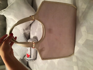 100% Authentic Louis Vuitton Purse