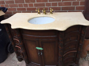 Household  Articles For Sale