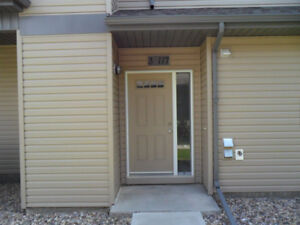 Rent DROP! Great west side condo ready to rent. Pets Negotiable