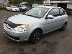 2011 HYUNDA ACCENT, 832-9000/639-5000, CHECK OUR OTHER ADS!!!