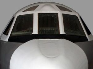B-52-G-STRATOFORTRESS-COCKPIT-THAT-FLEW-IN-OPERATION-DESERT-STORM-TAIL-59-2579