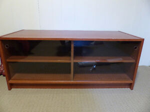 For Sale: TV Stand and Wall units