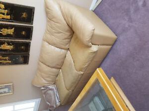 Sofa, Loveseat for sale