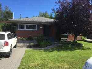 Maison à vendre à Matane MLS 14749477