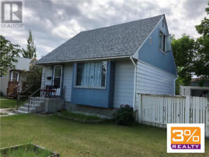 C19//Brandon/Nicely maintained 2+1 bedroom home ~ by 3% Realty