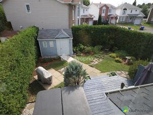 Maison unifamiliale / secteur tranquille et recherché Gatineau Ottawa / Gatineau Area image 2