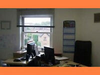 ( KT1 - Kingston upon Thames ) Serviced Offices to Let - £ 250