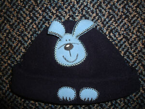 Size 3-24 Months Doggy Toque Kingston Kingston Area image 1
