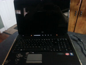 Hp Pavillion DV 7  For Repair