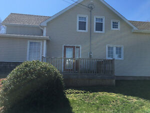 1 spacious bedroom for rent close to Rehab & Michelin,Waterville